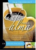 Un Café para El Alma Devocional