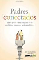 Padres Conectados