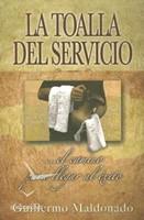 La Toalla del Servicio