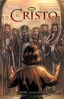 El Cristo Tomo 2