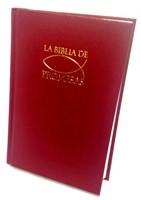 RVR 1960 Biblia de Promesas con Concordancia