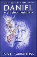 Daniel y el Reino Mesiánico
