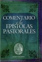 COMENTARIO/EP.PASTORALES-CALVINO
