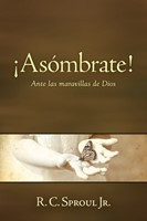 ASOMBRATE
