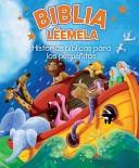 Biblia Léemela