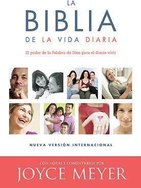 RVR60 Biblia Para La Vida Diaria