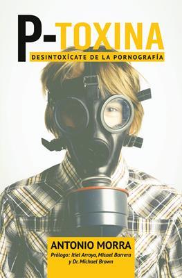 P-Toxina Porno