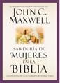 Sabiduría de Mujeres en la Biblia