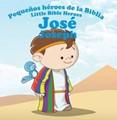 José (Rústica) [Libro]