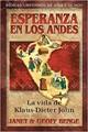 Esperanza en Los Andes (Rústica) [Libro]