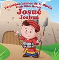 Josué (Rústica) [Libro]