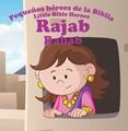 Rajab (Rústica) [Libro]