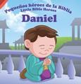 Daniel [Libro]