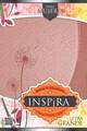 Biblia de Promesas Inspira Edición Para Mujeres Letra Grande (Piel Especial Rosada)