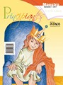 Principiantes Maestro (1 Semestre/2017) (Rústica)