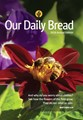 OUR DAILY BREAD 2018-ANNUAL (Rústica)