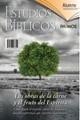 Ed Patmos (Las Obras De La Carne Y El Fruto Del Espiritu) - Alumno #69