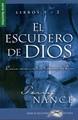 El escudero de Dios- Tomo 1 y 2 (Rústica)