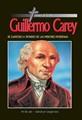 Guillermo Carey (Tapa Rústica Suave)
