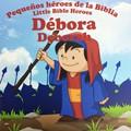 Débora (Rústica)