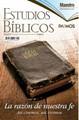 Estudio Bíblico Maestro #71 - La Razón De Nuestra Fe - Patmos