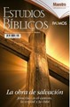 Estudio Biblico Maestro #72 -