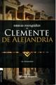 Obras Escogidas de Clemente de Alejandría