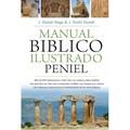 Manual Bíblico Ilustrado Peniel