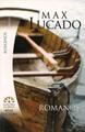 Estudio Bíblicos de Max Lucado - Romanos