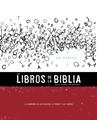 NVI Los Libros De La Biblia Los Escritos