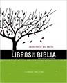 NVI Los Libros de la Biblia: La Historia Del Pacto