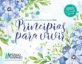 Calendario Mundo Hispano 2020 Principios Para Vivir Lujo