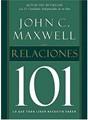Relaciones 101