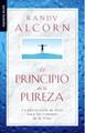 Principio De La Pureza [Libro de Bolsillo]