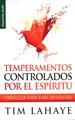 Temperamentos Controlados - Bolsillo (Rústica)