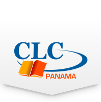 CLC Panama